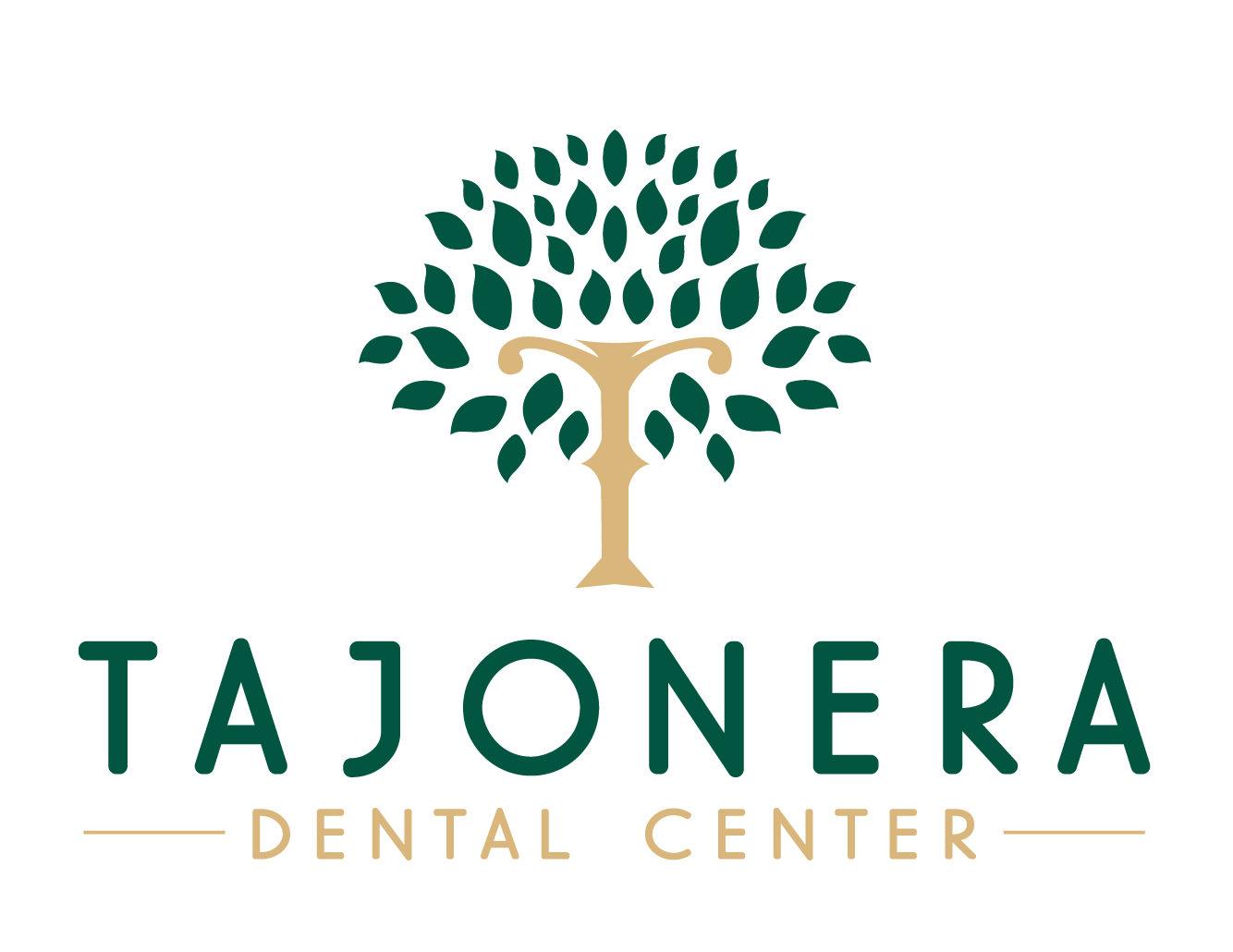 Tajonera Dental Center